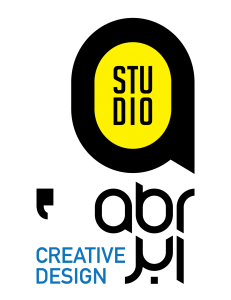 ABR Studio